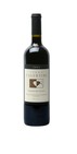 2003 Spring Mountain District Cabernet Sauvignon 750 ml