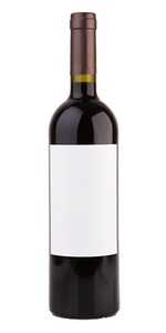 2002 Spring Mountain District Cabernet Sauvignon 1.5 L
